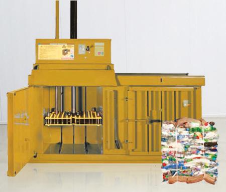 prensas para plástico-BENZA-BZ-8-PET
